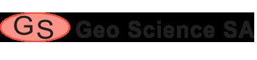 Geo Science SA
