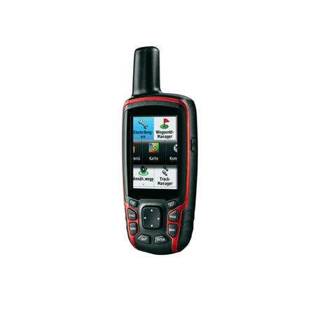Portable GPS Handgeräte