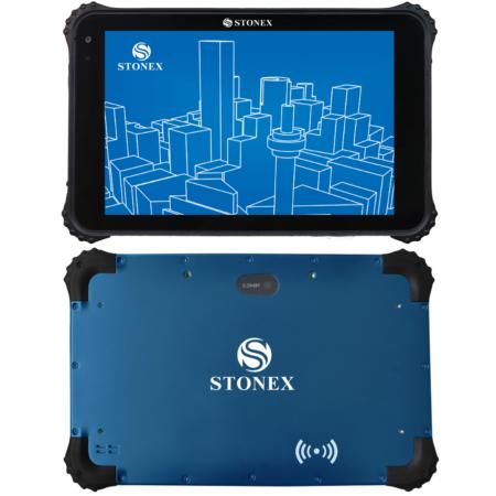 Bild eines Stonex Tablet T3