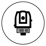 Bild_Symbol_OnboardSoftware